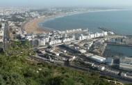 المغرب يُغري الروس والصينيين لتعزيز صناعته السياحية