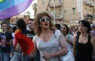 كيف يعيش المُتحَوِّلون جنسياً في لبنان؟