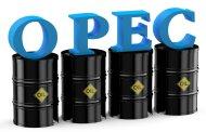 هل يستطيع منتجو النفط التقيّد بالحصص الجديدة؟