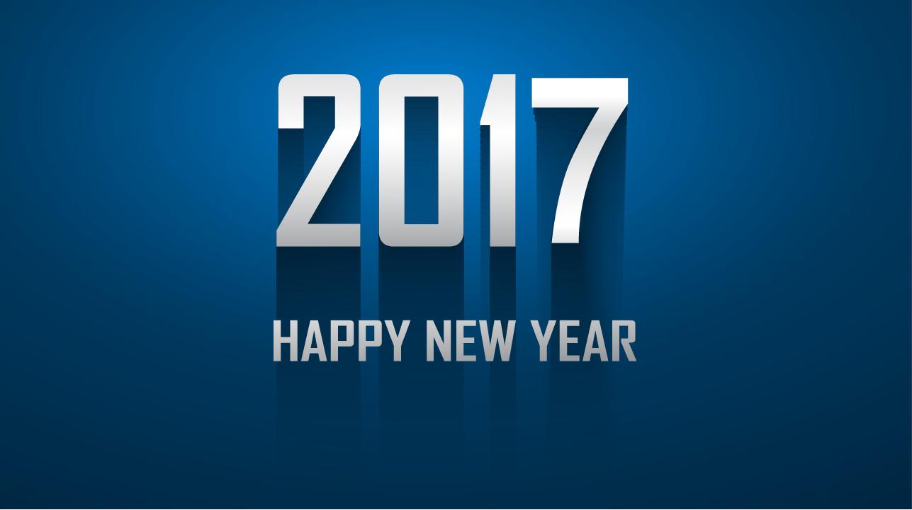 كل عام وأنتم متفائلون!