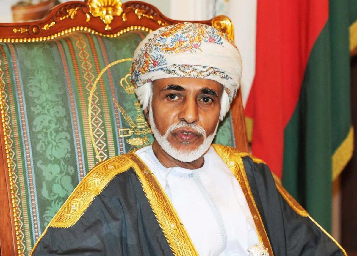 هل غيّرت سلطنة عُمان سياستها الإقليمية؟