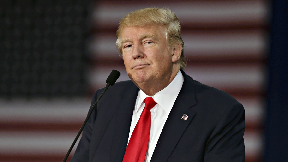 سيد ترامب، حَذارِ حَذارِ من نقل السفارة الأميركية