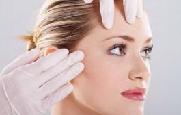 لماذا أصبحت جراحات التجميل أكثر شعبية في الخليج؟