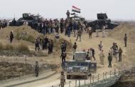 التحدي الكبير الذي يواجه العراق