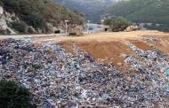 ملف النفايات في لبنان: هدوء ما قبل… الخطة – الخطط