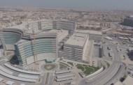 الكويت تسعى إلى التكيُّف مع مناخ الطاقة الجديد
