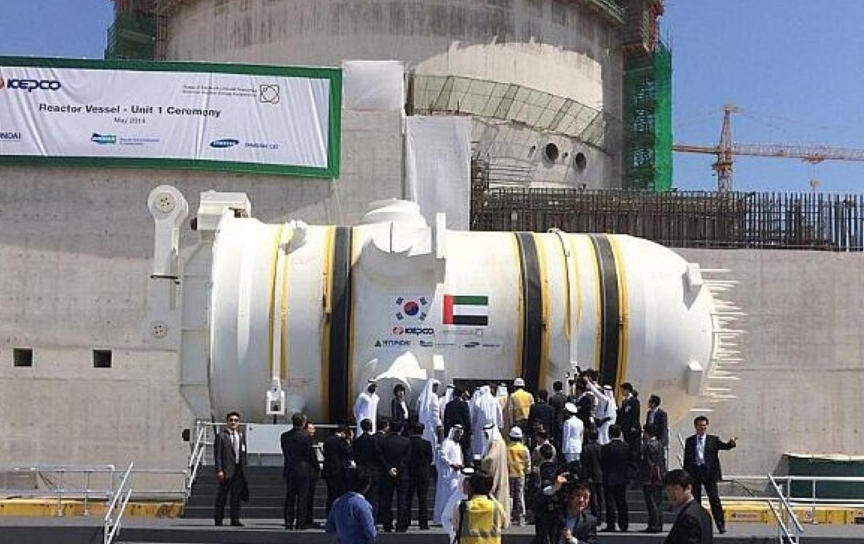هل هناك من تداعيات إقليمية لدخول الإمارات إلى النادي النووي المدني؟