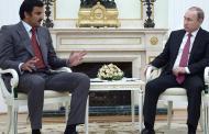 لماذا تستثمر قطر بشكل كبير في روسيا؟