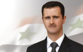 هيمنة روسيا وإيران على سوريا تشلّ سلطات الأسد