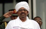 السودان إلى أين؟