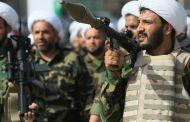 عواقب الإستيلاء على الأراضي في العراق والمُنافَسة على إقليم