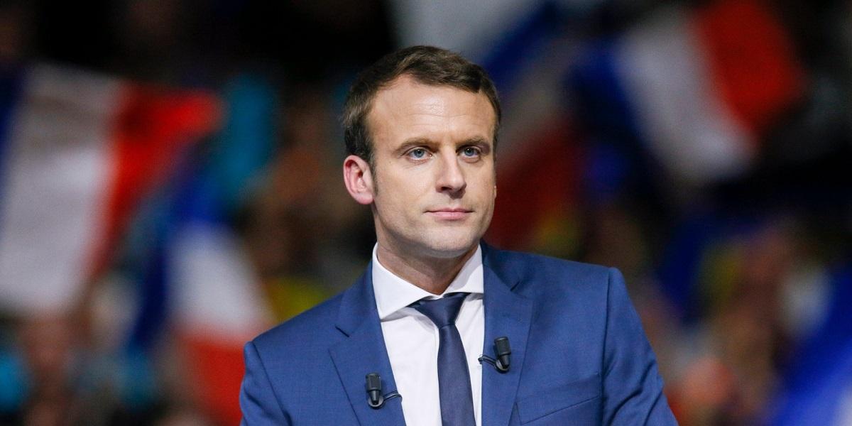 هل سيُغيّر إيمانويل ماكرون سياسة فرنسا في الشرق الأوسط؟