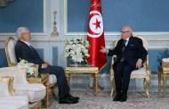 الثورة التونسية تُقاسي خلف واجهة مُصطَنعة من