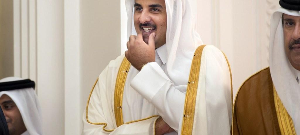 مشاكل قطر متأصّلة في دعمها للإسلاميين