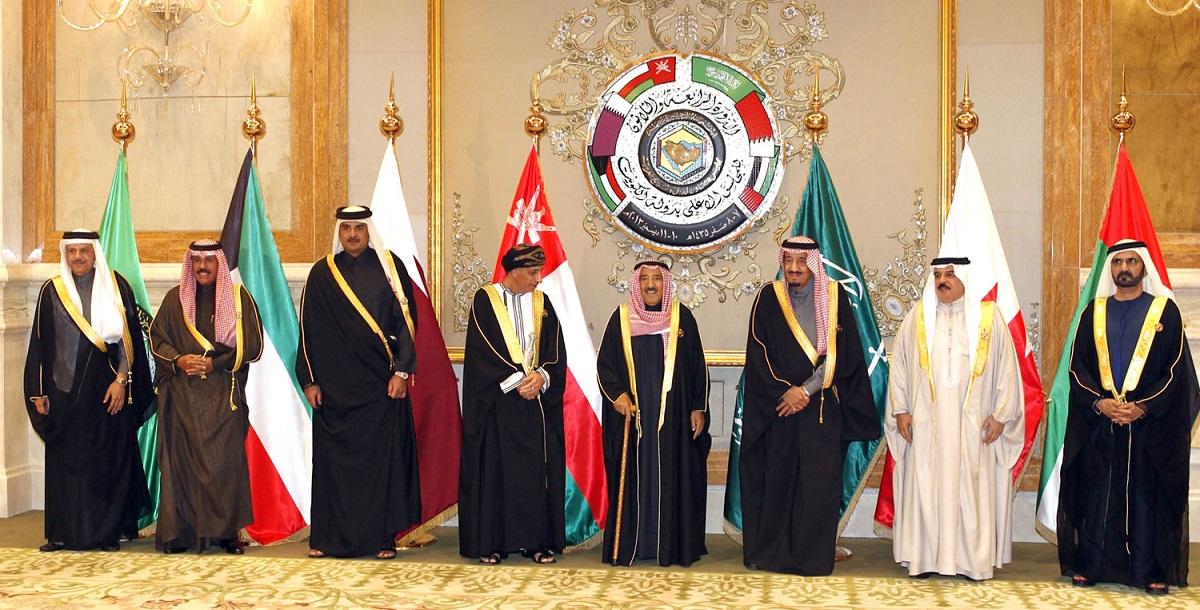 هل تنسحب قطر من مجلس التعاون الخليجي وتتحالف مع إيران؟
