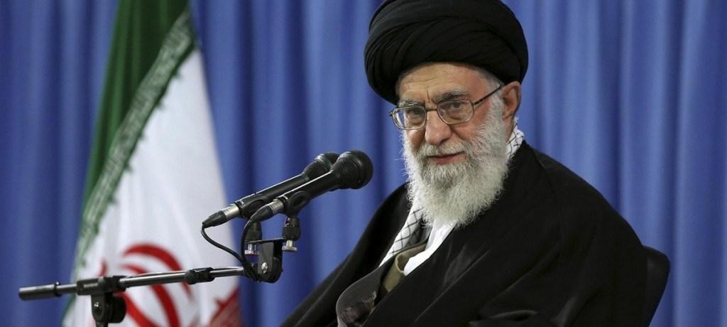 إيران تُكثِّف جهودها لطرد الجيش الأميركي من الشرق الأوسط للهيمنة على المنطقة