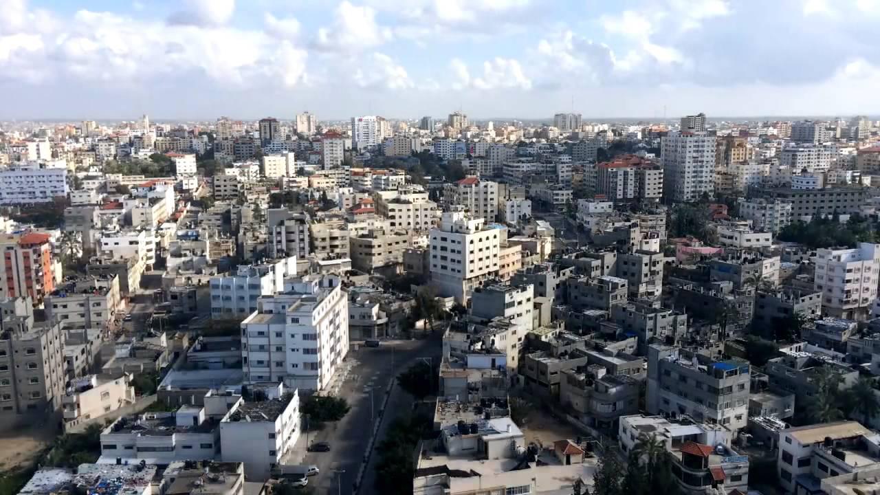 غزّة على شفير الهاوية: كيفَ يَجري التَحضِير لحربٍ أُخرى بين