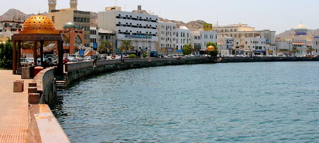 قطاع العقارات في سلطنة عُمَان يسعى إلى الإستفادة من الديموغرافيا والإصلاحات