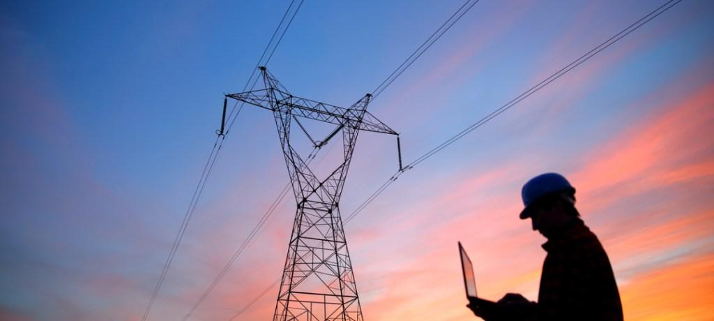 ثورة الطاقة التالية: الوعد والخطر من إبتكار التكنولوجيا الفائقة