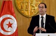 عدوى الفساد تستفحل في تونس رغم جهود الحكومة