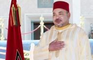 المغرب يلعب بمرونة تكتيكية في قضية الصحراء ويجني فوائد