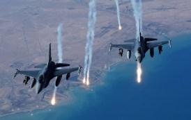 حرب اليمن تُعيد تشكيل جيوش الخليج العربي وتغيّر إستراتيجياتها