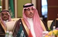 رفع الحظر عن دور السينما في السعودية خطوة على الطريق الصحيح