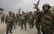 ميليشيات الأسد وإيران تُهَدِّد مستقبل سوريا