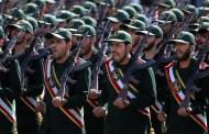 لماذا لن يُنَفَّذ قرار خامنئي بتخفيف قبضة الحرس الثوري على الإقتصاد الإيراني