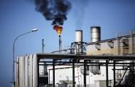 لبنان: النفط وحدود الوهم