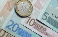 اليورو يتراجع: كيف يُمكِن للعملة الأوروبية أن تُفسِد النظام المالي العالمي