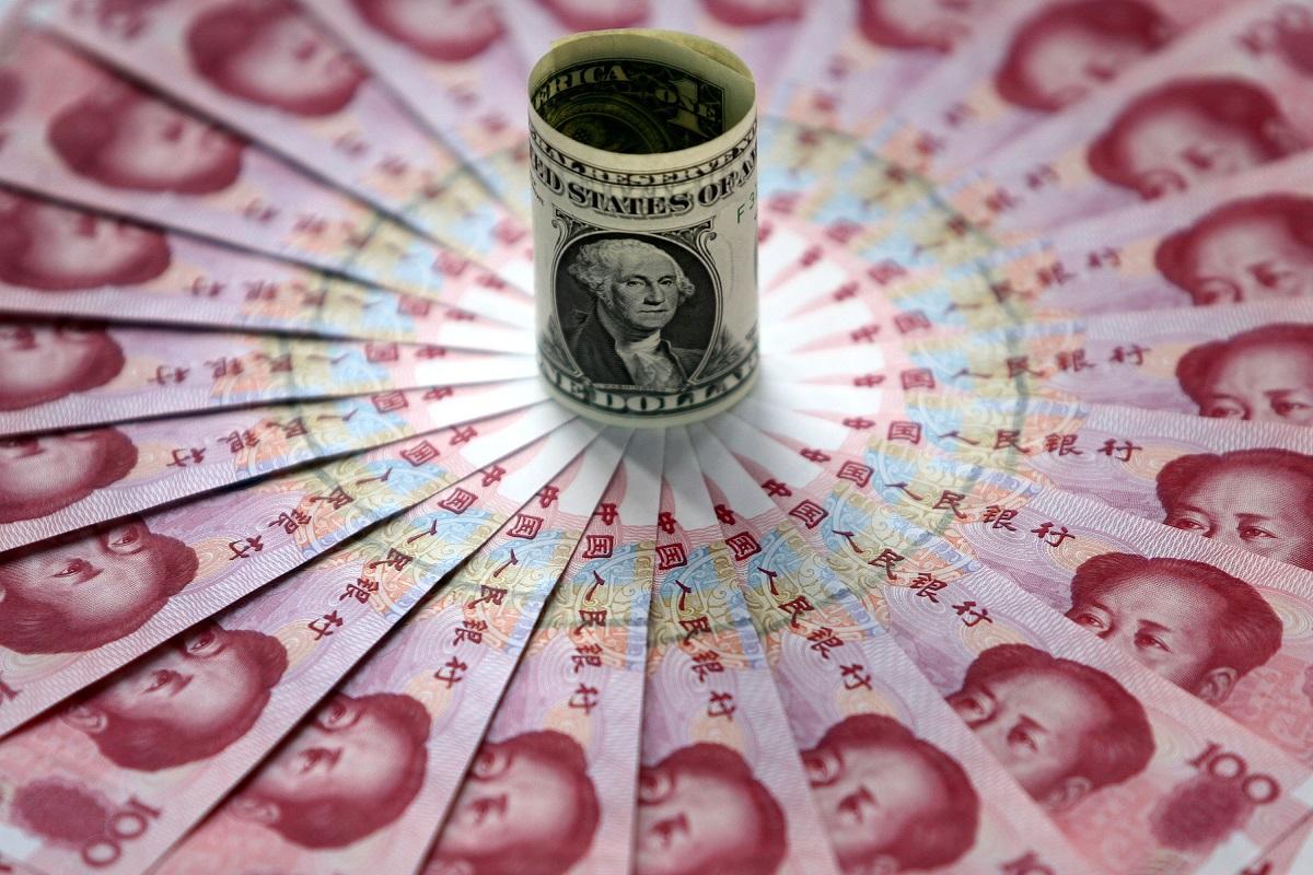 الصين والنظام النقدي الدولي: هل تريد بكين حقاً تحدّي الدولار؟