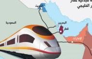 الموازنة الجديدة في الكويت تُعطي الأولوية للإنفاق على البنية التحتية
