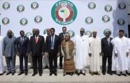 المغرب والطريق الصعب للإنضمام إلى المجموعة الإقتصادية لدول غرب إفريقيا