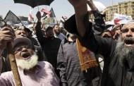 الدولة الجزائرية تستخدم السلفيين الهادئين لمواجهة السلفيين العُنفيين والمُسَيَّسين