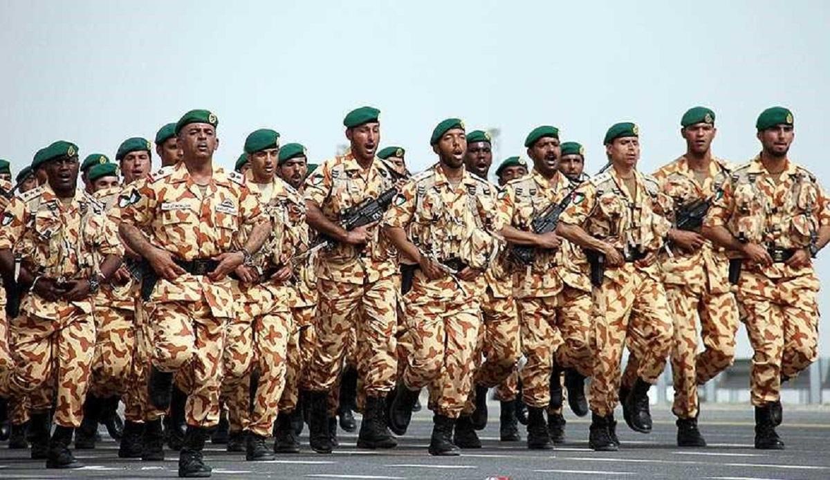 دول الخليج العربي تلجأ إلى التجنيد الإلزامي لتعزيز قدراتها العسكرية والهوية الوطنية