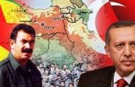 الإنخراط العسكري التركي في سوريا يدفع الأكراد إلى إعادة التركيز المُسلّح على داخل تركيا