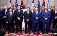 نتائج قمة ليبيا تُعطي بعض التفاؤل الحذر