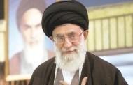 إيران تغزو العالم العربي عبر ظاهرة