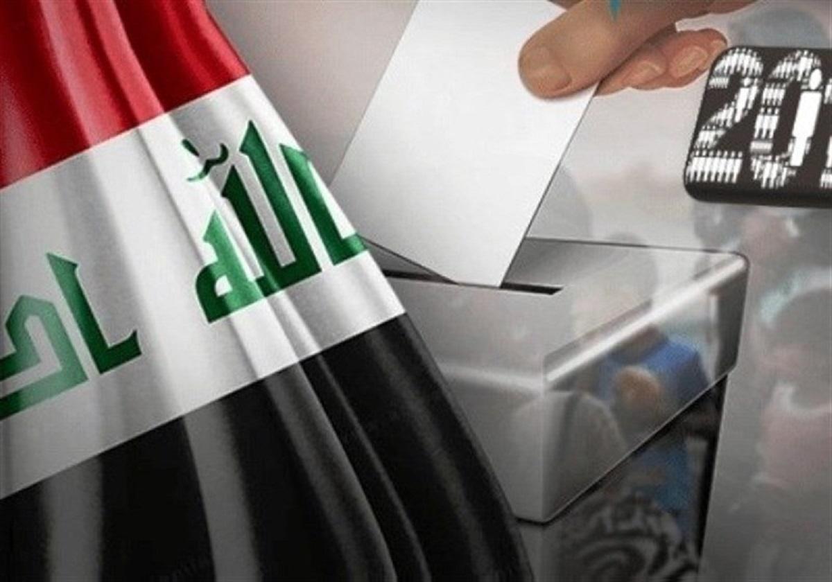 هل ماتت الديموقراطية حقّاً في العالم العربي؟