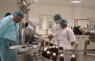 المغرب: إصلاحات في قطاع الدواء لجعل الوصول إلى الأدوية أكثر سهولة