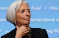 التلاعب بالعملة خطرٌ على الإقتصاد العالمي