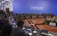 كيف إستطاعت روسيا الهيمنة على الملف السوري محلياً وإقليمياً