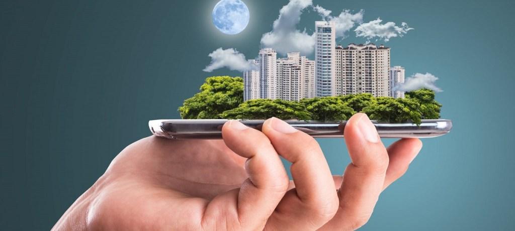مؤتمر يقدم حلولاً للمدن الذكية المتقدمة في الجزائر