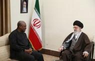 طهران تستخدم قوّتها الناعمة للهيمنة على إسلام إفريقيا وتشكيل سياسة القارة السمراء