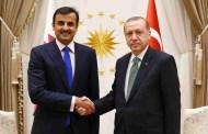 العلاقات الإقتصادية الجديدة بين قطر وتركيا آنية وليست بعيدة المدى