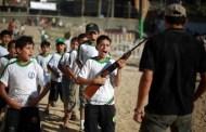 أطفالُ الجهاديين في الجزائر محرومون من الهوية والتعليم والحياة الطبيعية