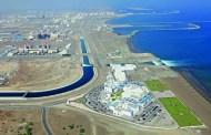 التصنيعُ أساسيٌّ للنمو الإقتصادي في سلطنة عُمان