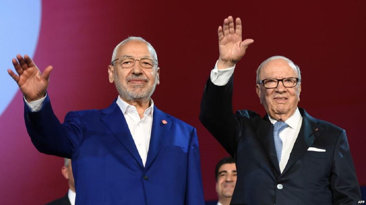 هل تحمل السنة السياسية الجديدة مُتغيِّرات عميقة في تونس؟