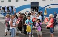 السياحة في المغرب تتعزّز بأعداد الوافدين من الصين والمصادر التقليدية وزيادة الإستثمار